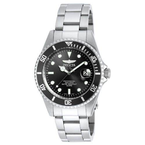 INVICTA Pro Diver Sport Collection Gents Watch 8932OB